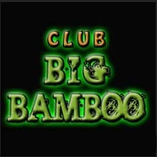 Logo Swingerclub Big Bamboo Koblenz