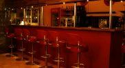 Club Frivol Bar