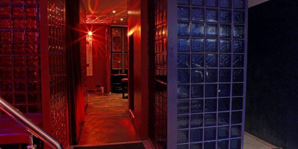 sauna club neumarkt ikea hanau frühstück