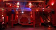 Swingerclub Insomnia Foyer