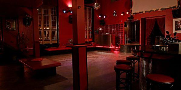 Swingerclub Insomnia Meetingpoint