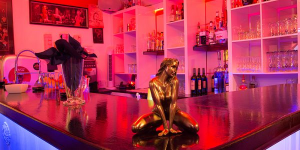 Swingerclub Lillith Bar