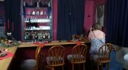 Swingerclub Mystery Barbereich