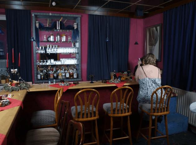swinger hamburg swingerclub inside