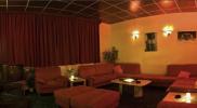 Swingerclub Mystery Lounge