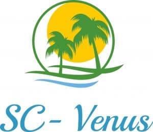 Swingerclub Venus