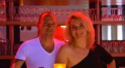 Swingerclub Waldhaus Andy und Sandy