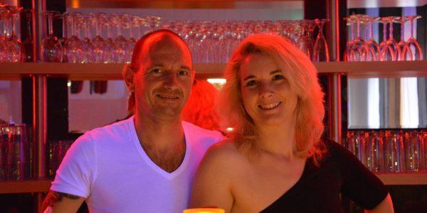swingerclub waldhaus ist gleitgel giftig