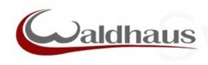 Swingerclub Waldhaus Logo